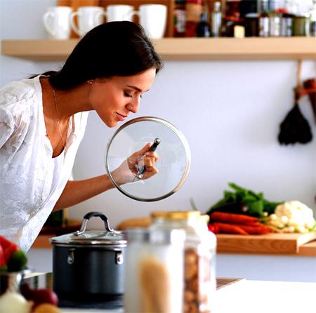 floriane-je-cuisine