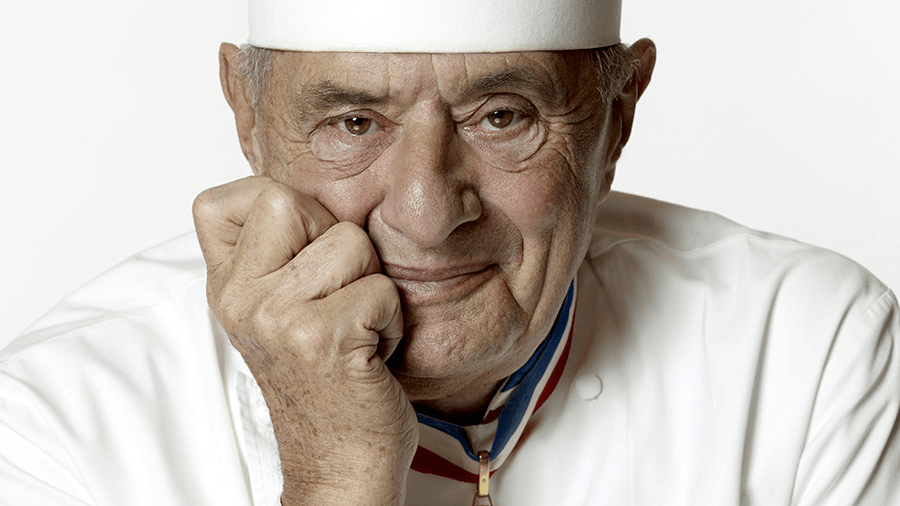 portrait-paul-bocuse