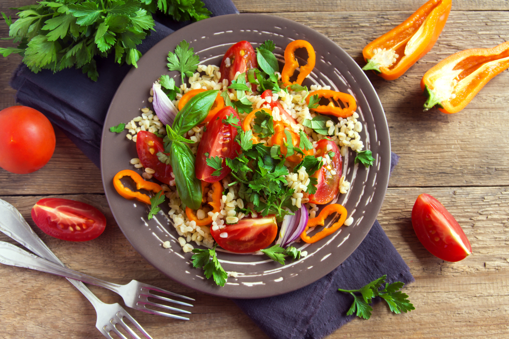 salade-marocaine