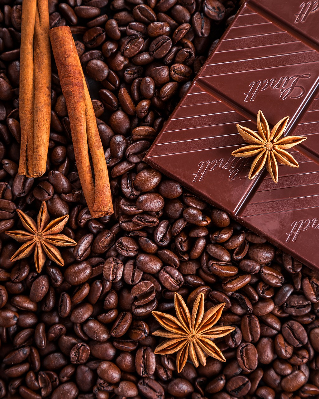 Pour bien choisir son chocolat de couverture