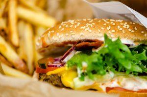 burgerfrites