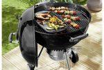 Weber : le must pour les passionnés de barbecue à charbon