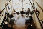 Ouvrir un restaurant: quelles étapes suivre?