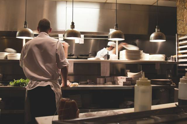 restaurant-quelles