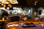 7 bonnes raisons de découvrir la bistronomie à Paris