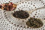 Cuisiner avec du thé : bonne ou mauvaise idée ?