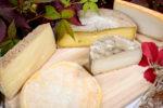 Quels sont les meilleurs fromages de Savoie ?