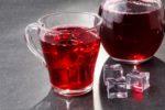 3 recettes de boissons originales à base de rooibos