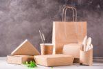 Privilégier un emballage professionnel en carton pour un acte écologique
