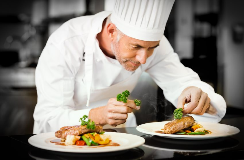 grand-chef-cuisinier