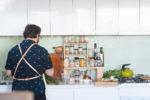 Est-il indispensable d'être bien équipé pour faire de la bonne cuisine ?