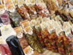 Top 5 des tendances de l'emballage alimentaire