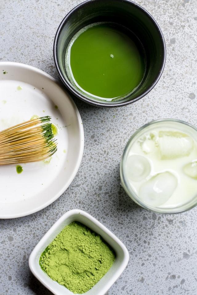 3 idées de recettes à base de moringa